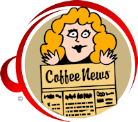 Coffee News Alabama Sales