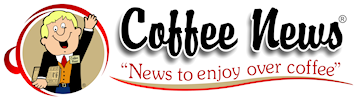Southern Maine Coffee News® Print Advertising