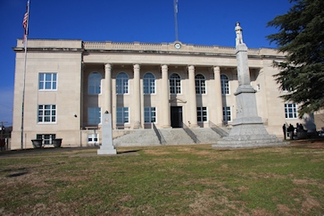Rutherford-Courthouse