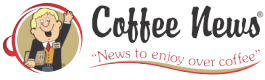 Coffee News® Print Advertising in Georgia